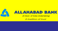 Allhabad bank home loans