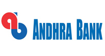 Andhra bank Home Loans