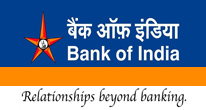 Bank of India home loans
