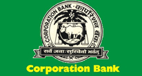 Corporation bank home loans