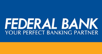 Federal bank Home Loans