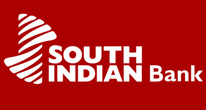 South Indian bank home loans