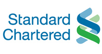 Standered chartered bank Home Loans