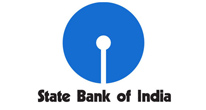 State Bank of india home loans