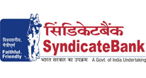 Syndicate bank home loans