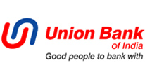 Union of india home loans