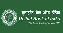 United bank of india home loans