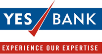 Yes bank bank home loans