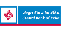 Central Bank of india home loans