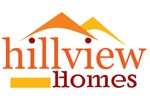 Hillview Homes
