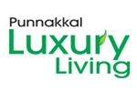 Punnakkal Luxury Living